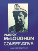 McLoughlin_election_poster