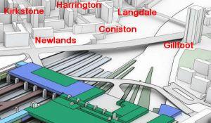 Euston_Station_revised_proposal_detail3
