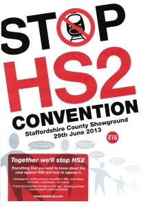 StopHS2_Convention_poster