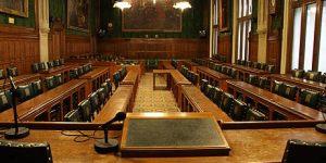 Committee_Room_14